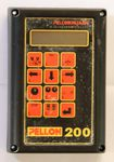 Pellon 200/300 Feeder Controller Repair