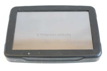 Dasa dxDI10  Display Repair (LCD replacement) 1101-01